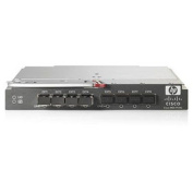 Cisco MDS 9124e Fabric Switch
