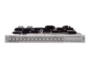 8630GBR Routing Switch Module