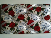 "Pinboards, Notice Boards, Memo Boards, ""Skulls and Roses"""