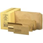Wallets Envelope