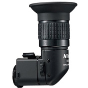 Right-angle Viewfinder DR-5