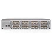 StorageWorks 4/64 SAN Switch