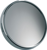 Nicol 4022800 Nena Wall Mirror / Mirror Attachment with Suction Cups