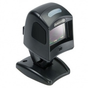 Magellan 1100i Bar Code Reader