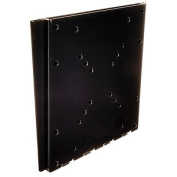 "Paramount Flat Wall Mount for 22"" to 40"" Displays"
