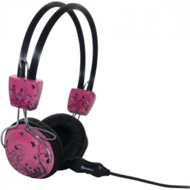 125-73 FreeStyler Headset