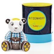 Ritzenhoff Teddy Bank Money Box Design by Markus Binz