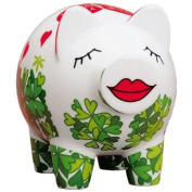Ritzenhoff Piggy Bank Money Box Design by Juliane Breitbach