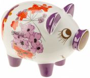 Ritzenhoff Piggy Bank Money Box Design by Christiane Elle