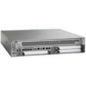 1002 Aggregation Service Router