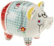Ritzenhoff Piggy Bank Money Box Design by Michaela Koch