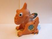 Dinosaurs Mini Money Box - Pterodactyl