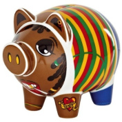 Ritzenhoff Piggy Bank Money Box Design by Corinna Muhlenbein
