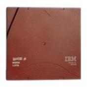 46X1292 LTO Ultrium 5 WORM Data Cartridge