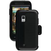 Defender SAM2-FASCI Smartphone Case