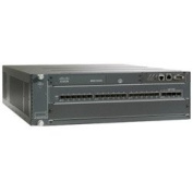 MDS 9222i Multiservice Modular SAN Switch