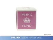 Mum's Fund Money Bank