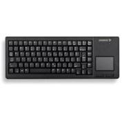 G84-5500 XS Touchpad Keyboard