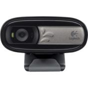 C170 Webcam