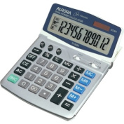 DT401 Desktop Calculator