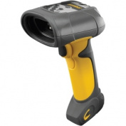 DS3508-SR Handheld Bar Code Reader