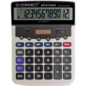 Check & Correct Calculator
