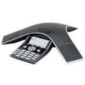 SoundStation IP7000 Conference Phone