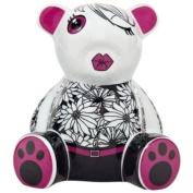 Ritzenhoff Mini Teddybank Design by Dorothee Kuptiz