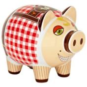 Ritzenhoff Piggy Bank Money Box Design by Markus Binz