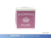 Shopping Fund Money Bank
