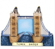 Tower Bridge Magnet