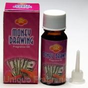 SAC Money Drawing Fragrance Oil