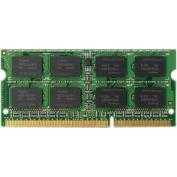 32GB DDR3 SDRAM Memory Module