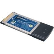 TEW-421PC  Wireless G PC Card