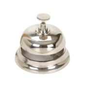 Salco Brass Bell