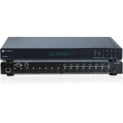 8 by 8 HDMI Matrix Switcher