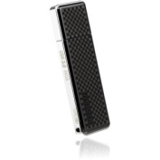 Transcend 64GB JETFLASH 780 USB 3.0 Extreme High Speed Read up to 210MB/s Write up to 140MB/s