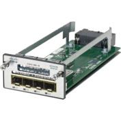 C3KX-NM-10G Network Module