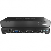 Maevex 5150 Encoder