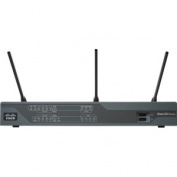 897VA Gigabit Ethernet Security Router