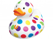 Bud Pop Dot Duck