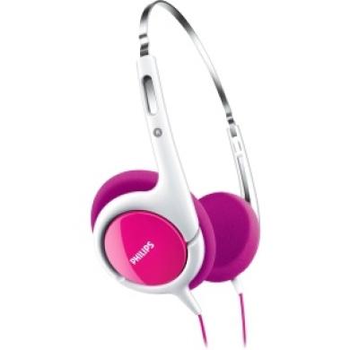 SHK1031 Headphone