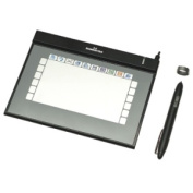 177412 Graphics Tablet
