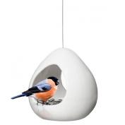 Sagaform Birdy Bird Feeder