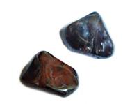 2 Polished Sugilite