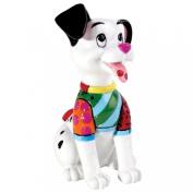 Disney Britto Lucky Mini Figurine
