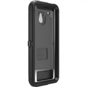 Defender Series Case for HTC One Mini