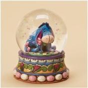 Disney Traditions Gloom to Bloom - Eeyore Waterball - 4015351