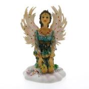 Angel Whispers - Angel of Thankfulness