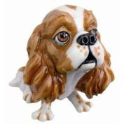 Little Paws - Trudi The Cavalier King Charles Spaniel